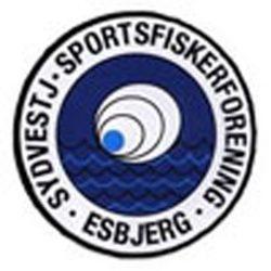 Sydvestjydsk Sportsfiskerforening